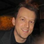 Ryan Paul Adams