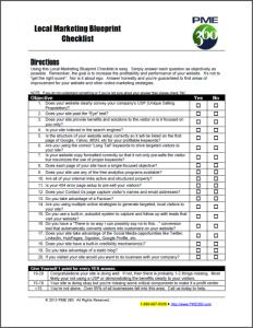 blueprint checklist image